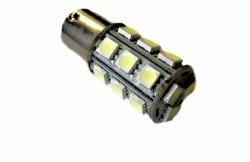 žárovka LED pohonu SOMMER